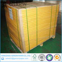 Ream Packing Duplex Board Grey Back Customer Size