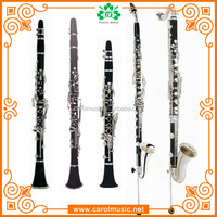 CL101 Turkish Clarinet with price
