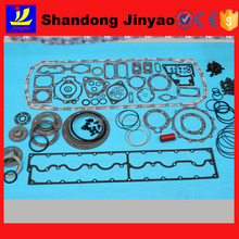 Brand new engine spare parts cylinder head/piston/piston ring/cylinder head for 4D56,4D31