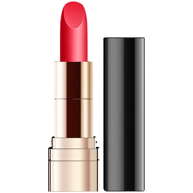 Jiuai brand New design lipstick jump egg <strong>vibration</strong> used at any time sex toys for women