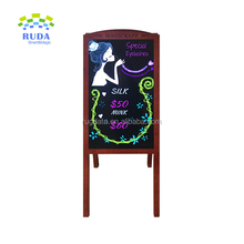 32inch remote control wireless smart lcd advertising display sunlight readable HD screen signage MK320W