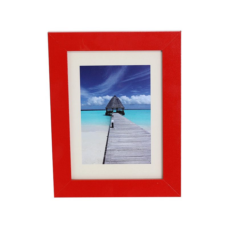 Bulk ornate 5x7 photo frame shadow box frames wholesale 12x12