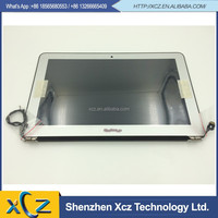 "(661-7475) Complete 13.3"" LED LCD Screen Display Assembly for Apple for MacBook Air 13"" A1466 (Mid 2013, Early 2014)"