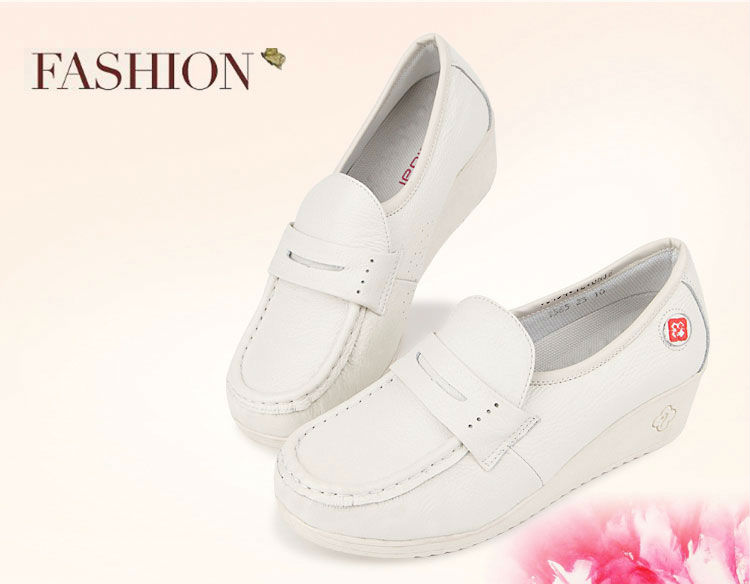 italian brand name designer lady dress shoes for women wholesale