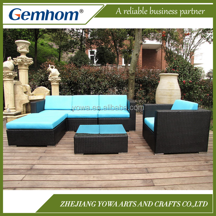 Europe furniture rattan outdoor furniture uk