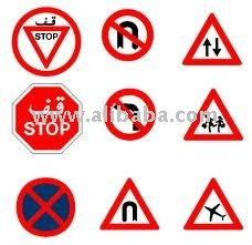 Traffic Signs in Dubai UAE 050 8934489 Safety Signages in dubai uae Warning Signs in Dubai UAE, Indoor Signs Dubai UAE