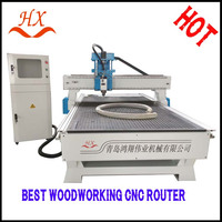 3d cnc wood carving router machine 1325 looking for exclusive distributors made in china