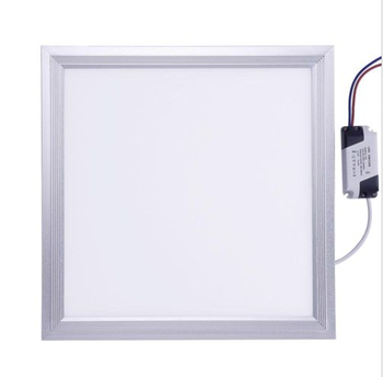 Classic design 24v led panel light,24v led ceiling panel light