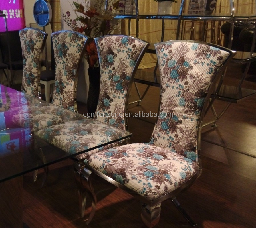 dining room chairs in south africa image