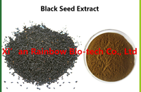 piperine 90% 95% 98% black pepper extract Plastic jamaican dogwood extract 5:1