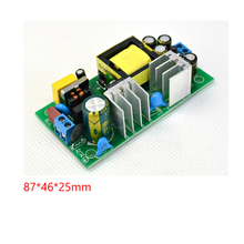 CE ROHS 15w AC / DC 85~240V TO 5V 3A Isolated Switching Power Supply Converter Module