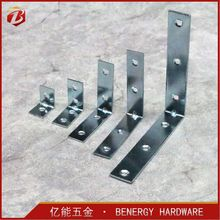 metal furniture corner bracket/ corner brace for wood