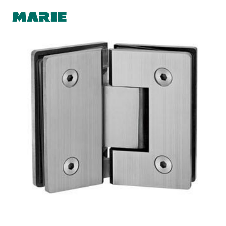 bathroom door hinge 180 degree Shower Hinge