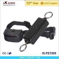 Dog collar and leash-Walking Training Device