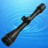 /product-detail/6x40hb-tactical-scope-rifle-scope-for-gun-1530211914.html