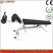 Worldwide Selling ab exercise machines seen tv/fitness equipment/new exercise equipment