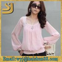 blouse designs fat ladies,2015 new patch work blouse designs,different types of blouse designs
