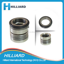 auto parts bus air conditioner compressor shaft seal