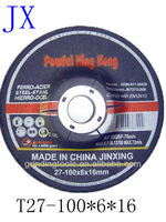 EN12413 pcd grinding cup wheels of price