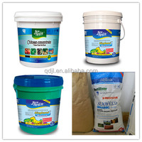 Best quality and price fertilizer brand names