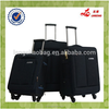 600D,1200D polyester/1680D nylon trolley luggage