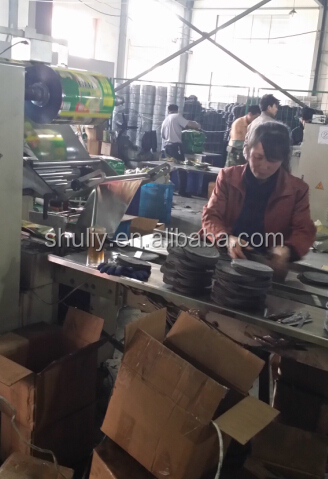 China Professional Paper Mosquito Coil Equipment