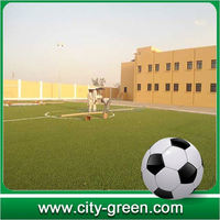 Outdoor Sport Used Synthetic Turf Reviews