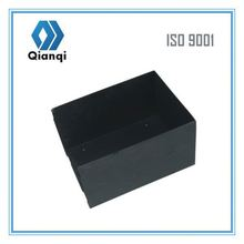 Professional OEM/ODM Factory Supply tin box for car components
