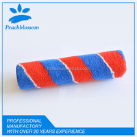 Synthetic Decorative Paint Brush Roller Brushes Roller covers