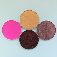eyeshadow high quality romantic eyeshadow for beauty makeup