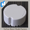 Custom Plastic Case 3D Printing SLA Rapid Prototyping Model from China