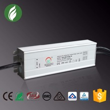 Constant voltage and ip67 led driver 12v dimmable 70w 0-10 dimmalbe