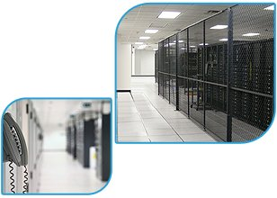 server solutions