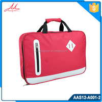 Unisex gender korean design business briefcase