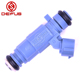 Original quality fuel Injector Nozzle 35310-2b010