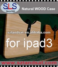 Accessories for ipad Natural Products for ipad3 IBC063