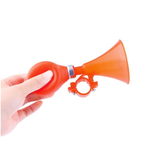 noise maker bicycle horn