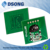 Compatible toner chip CT200417 for DocuCentre-236/286/336