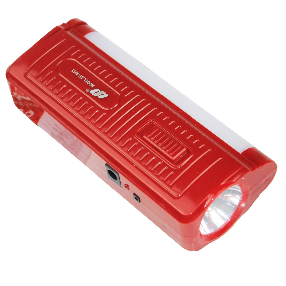 5w powerful portable outdoor camping luz de emergencia led tube light with Nokia Charger