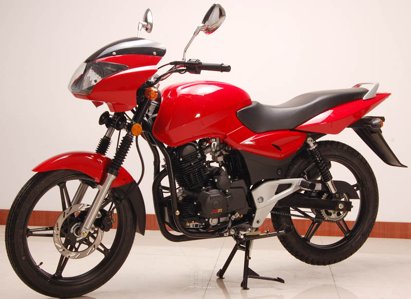 cheap manufacturer good quality petrol gas powered street bike 150cc motorcycle