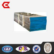 New products attractive style high speed steel sheets china on sale