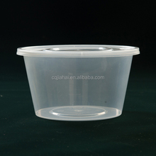 Clear Plastic Containers For Food Lunch Box Free Unique Storage Design In