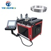 High accuracy 3 axis CNC bending machine for aluminum extrusions