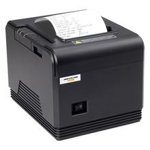 label printers china printer digital sticker printer machine