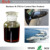 Carbon Fiber Product Epoxy Curing, FRP Products, Wind Turbine Blade, Epoxy Hardener 3702