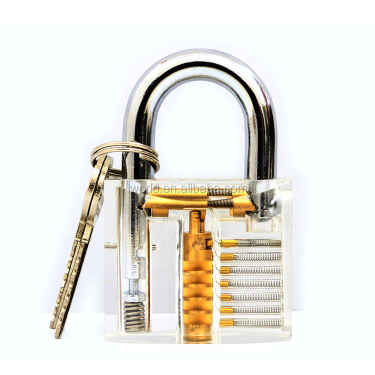 lock pick set (1).jpg