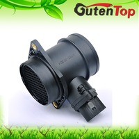 Gutentop auto parts 0 280 218 101 mass air flow meter sensor 0 280 218 102 for German market
