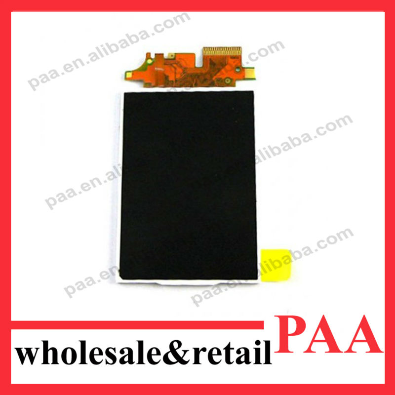 FOR LG VX8550 VX 8550 CHOCOLATE LCD SCREEN