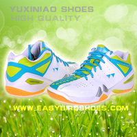 2015 new style fashion stylish indoor women and men tennis sport shoes made in china for adults