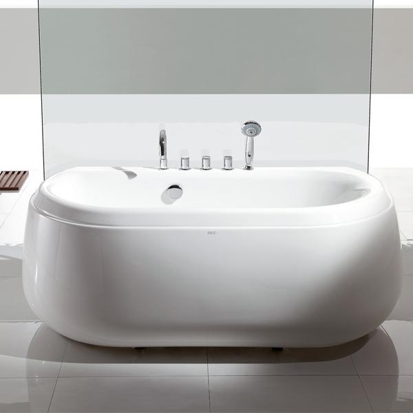Fc 236 baignoire en pierre taille baignoire standard baignoire bains th rapeutiques id de for Baignoire taille standard